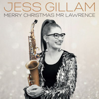 Jess Gillam - Merry Christmas Mr. Lawrence