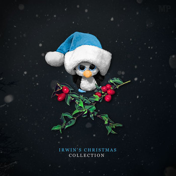 Matthew Parker - Irwin's Christmas Collection