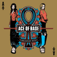 Ace of Base - Greatest Hits (Bonus Track Version)