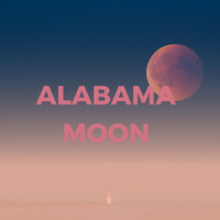 Pee Wee King - Alabama Moon