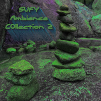 Sufy / - Ambience Collection 2