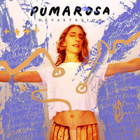 Pumarosa - Into The Woods