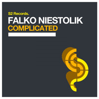 Falko Niestolik - Complicated
