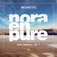 Nora En Pure - Pure Remixes, Vol. 1