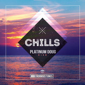 Platinum Doug - High