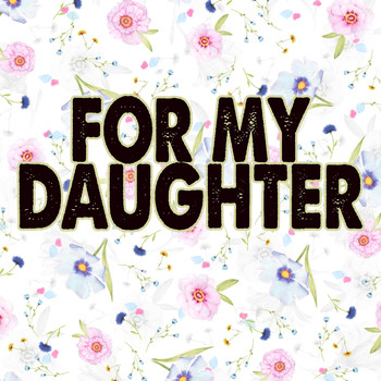 KPH / - For My Daughter (Instrumental)