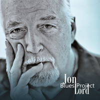 Jon Lord - Blues Project