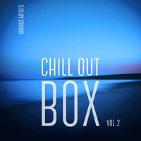 Various Artists - Chill out Box, Vol. 2