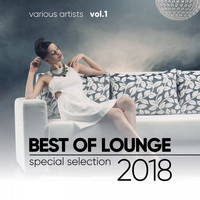 Various Artists - Best of Lounge 2018 (Special Selection), Vol. 1