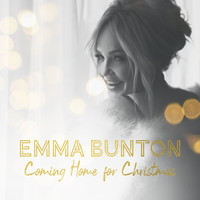 Emma Bunton - Coming Home for Christmas