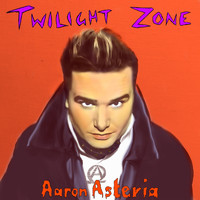 AaRON - Twilight Zone