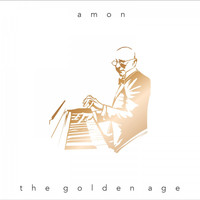 Amon - The Golden Age