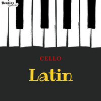 Cello - Latin