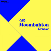 Cello - Moombahton Groove