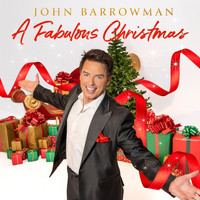 John Barrowman - It's The Most Wonderful Time Of The Year