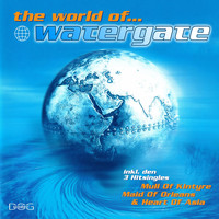 Watergate - The World of Watergate