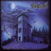 Blackhearth - Blackhearth