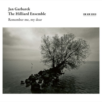 Jan Garbarek - Remember Me, My Dear (Live in Bellinzona / 2014)