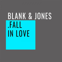 Blank & Jones - Fall in Love