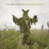 The Waterboys - Modern Blues (Explicit)