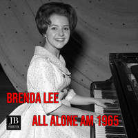 Brenda Lee - All Alone Am 1963