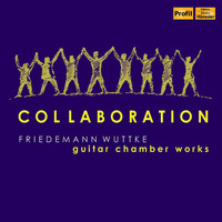 Friedemann Wuttke - Collaboration