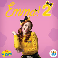 The Wiggles - Emma! 2