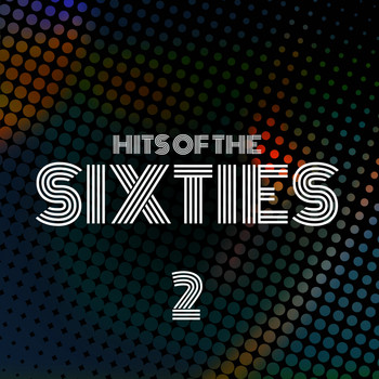 Various Artists - Hits of the Sixties (Vol 2)