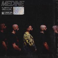 Storyteller Explicit 2018 Medine High Quality Music Downloads 7digital Canada