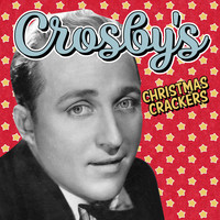 Bing Crosby - Crosby's Christmas Crackers