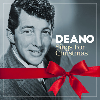 Dean Martin - Deano Sings for Christmas