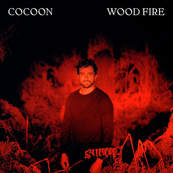 Cocoon - Wood Fire