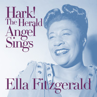 Ella Fitzgerald - Hark! The Herald Angel Sings