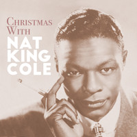 Nat King Cole - Christmas with Nat King Cole