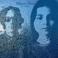 Mazzy Star - Live Tonight (Live)