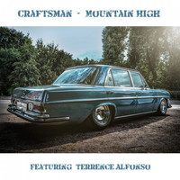 Craftsman - Mountain High