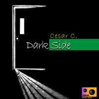 Cesar C - Dark Side