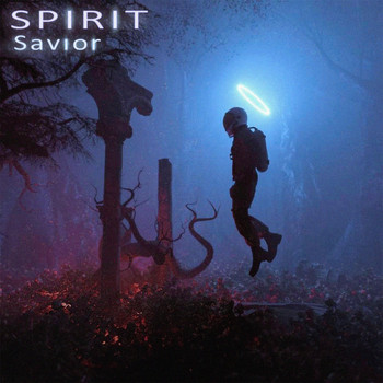 Spirit - Savior
