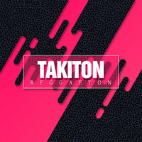 Kryptic - TakiTon