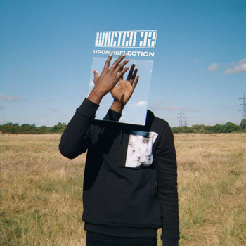 Wretch 32 - Upon Reflection (Explicit)