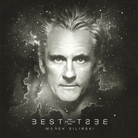 Marek Bilinski - Best of the best