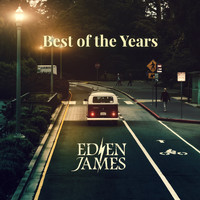 Eden James - Best of the Years (Edit Version) (Edit Version)