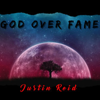 Justin Time The Rookie - God over Fame