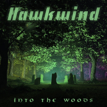 Hawkwind - Have You Seen Them