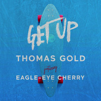 Thomas Gold - Get Up
