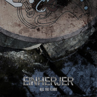 Einherjer - Kill the Flame