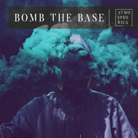 Various Artist - Bomb The Base