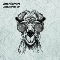 Victor Romero - Discow Break