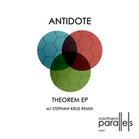 Antidote - Theorem EP