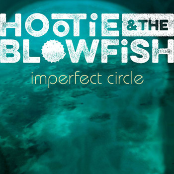 Hootie & The Blowfish - Turn It Up